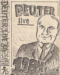 Live84 Deuter