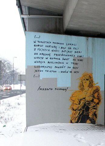 Plik:Lipiński grafitti.jpg