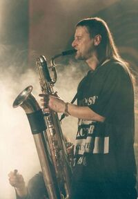 Aleksander Korecki