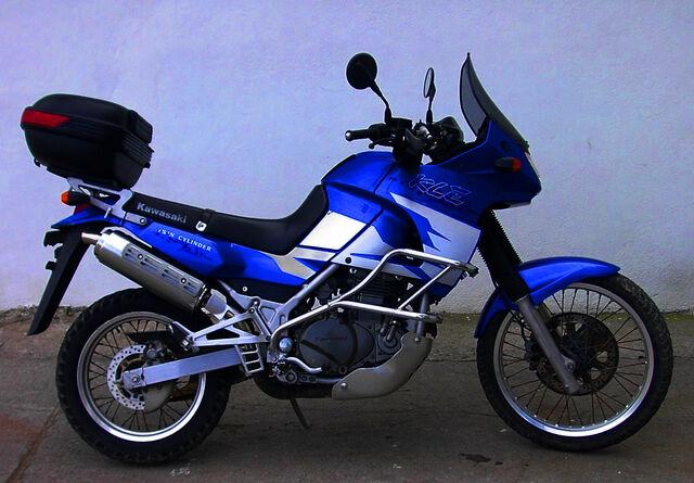 File:201109270808 001 moto 0911 048.jpg