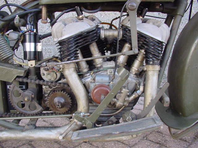 File:Dirty engine.jpg