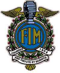 File:FIM.jpg