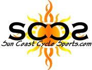 Final com Logo