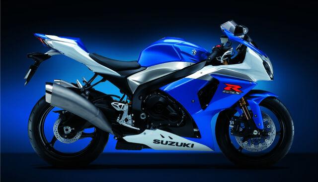 File:Suzuki gsxr1000 2009 018.jpg