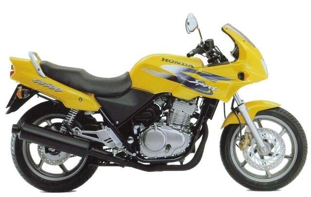 File:Honda-cb500s-2000.jpg
