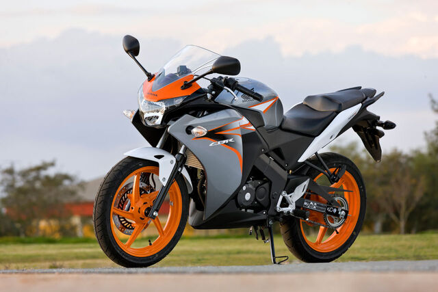 File:Honda-cbr125r-2011-foto-statiche 5.jpg