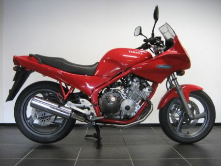 File:Yamaha-XJ-600-S-DIVERSION.jpg