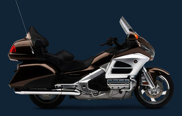 2013-honda-goldwing-colors-and-pricing-50293 1