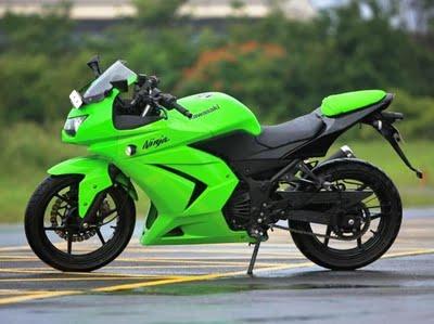 File:Green ninja 3.jpg