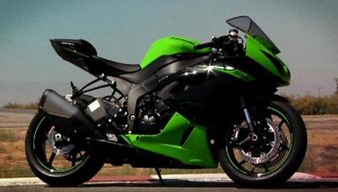 File:Ninja ZX 6R 2010 Green-5-.jpg
