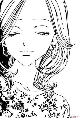 File:Kaori smilemanga.jpg