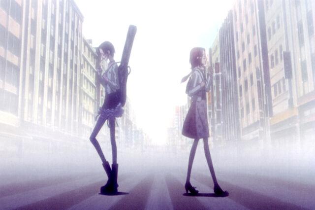 File:Ikana and Kaori.jpg