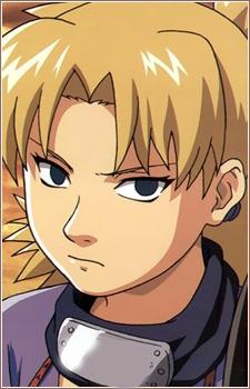 File:Kaoru.jpg