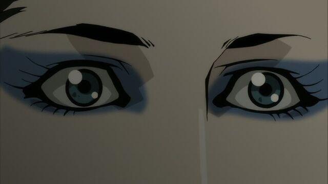 File:Madeline eyes.jpg