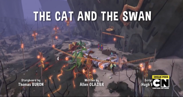 File:The Cat and The Swan.png