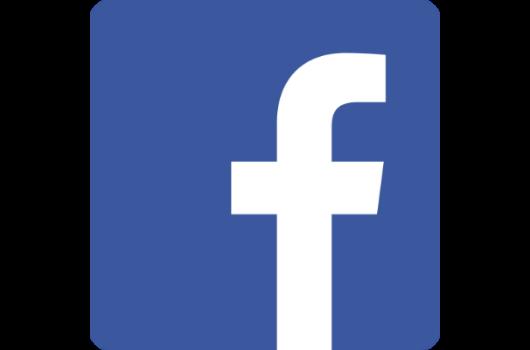File:Facebooklogo.png