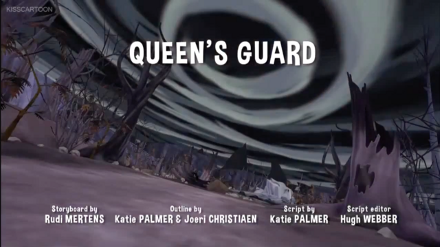 File:Queen's Guard.png