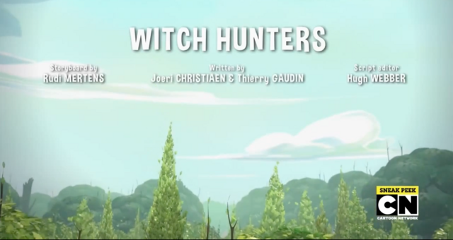 File:Witch Hunters.png