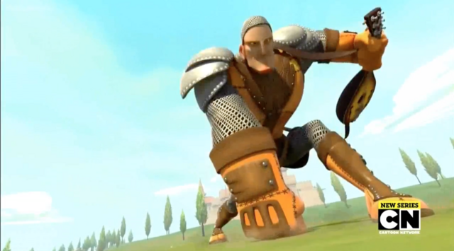 File:The Helmet of Epic 7.png