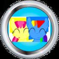 Miniatura de la versión de 01:12 10 oct 2013