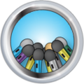 Badge-blogpost-1.png