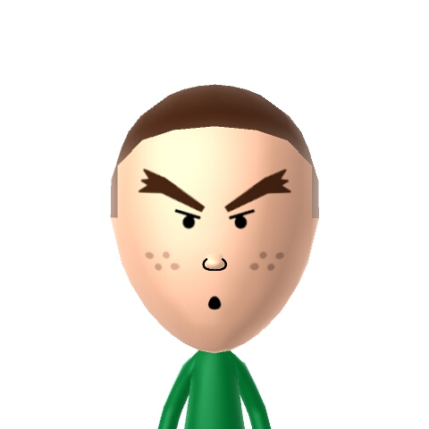 File:Green Mii.jpg