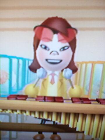 File:Aka in Wii Music.jpg