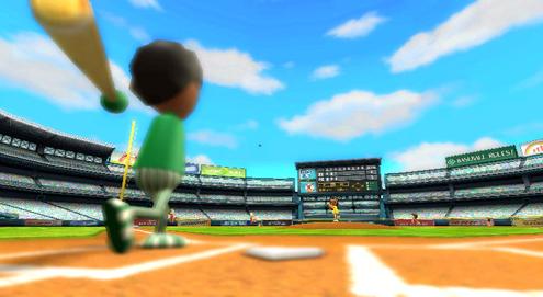 File:Baseball.jpg