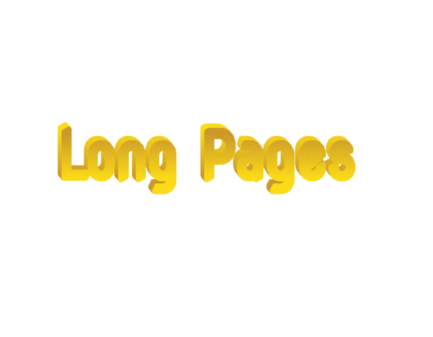 File:Long Pages-2.png