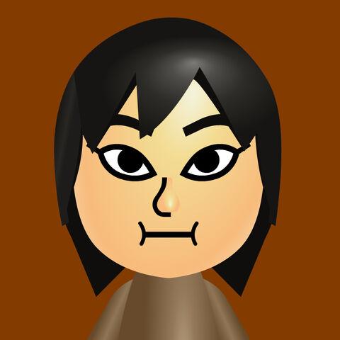 File:Ji-Woo face.jpg