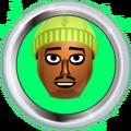 Badge-9-5.png