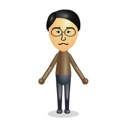 File:Ren (Wii Sports Club).jpg
