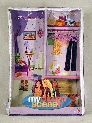 File:My Design Scene Closet 2.jpg