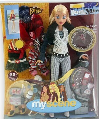 File:My Scene Day & Nite Barbie.jpg