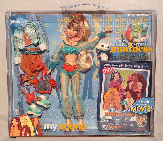 File:My Scene Masquerade Madness Delancey.jpg