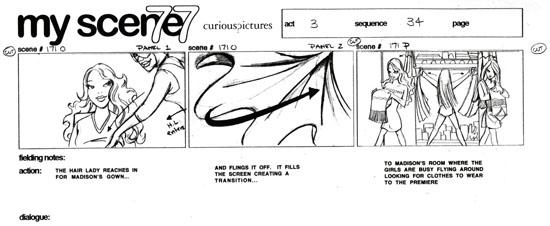 File:My Scene Goes Hollywood Studio Board Artwork Scene 8.jpg