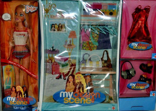 File:My Design Scene Barbie.jpg