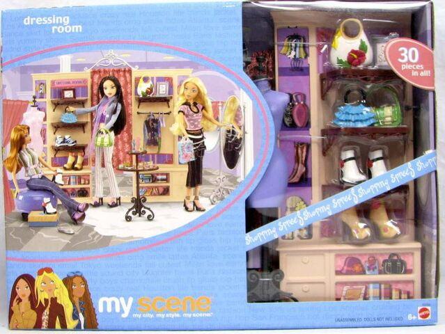 File:My Scene Shopping Spree Dressing Room.jpg