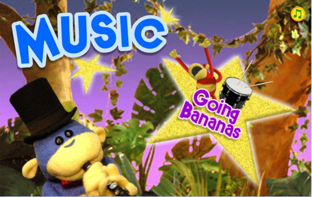 File:OohAahandYouWebsiteMusic.PNG