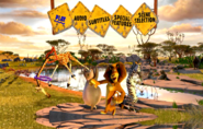 MadagascarEscape2AfricaDVDmenu1