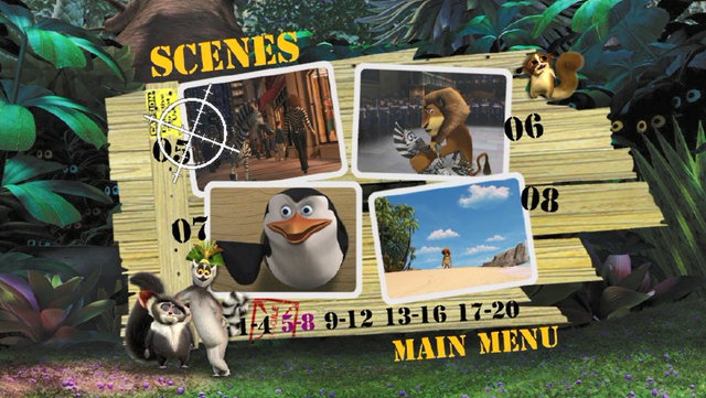 File:MadagascarDVDMenu14.png