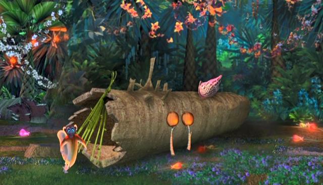 File:MadagascarSymphony6.png