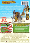 Madagascar2005BackCover