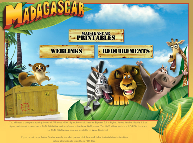File:MadagascarDVDROM1.png