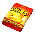 Potato chips.png