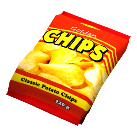 File:Potato chips.png