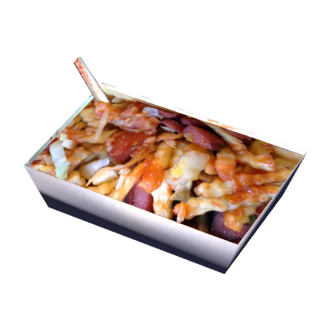 File:Sausage with fries.png