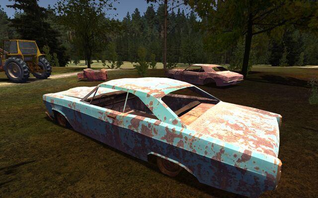 File:Wrecked cars.jpg