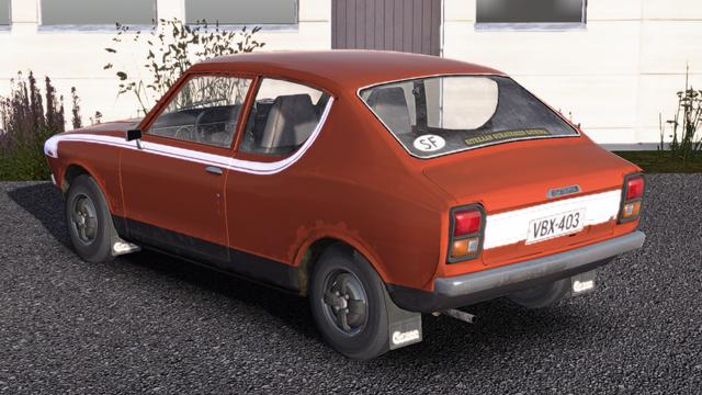 File:Pohjanmaa Satsuma replica rear view.png