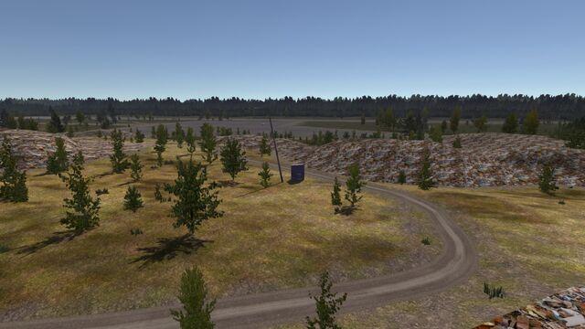 File:Landfill site.jpg